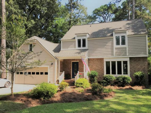 3520 Canterbury Road, Trent Woods, NC 28562 (MLS #100121997) :: RE/MAX Elite Realty Group