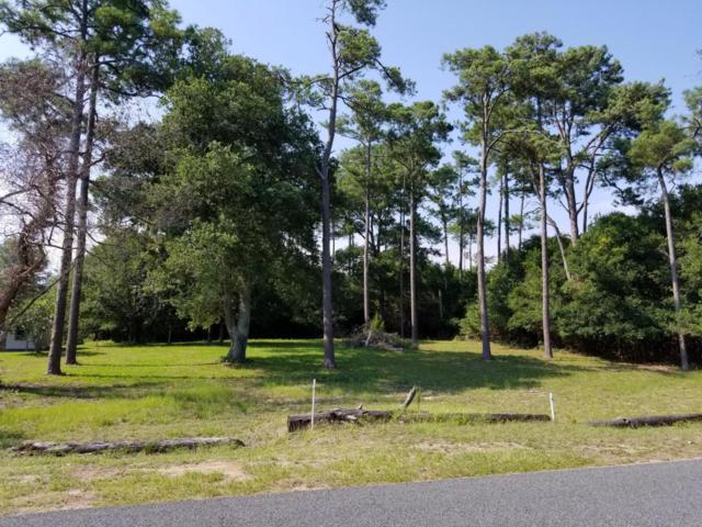 3524 Windy Point Road SW, Supply, NC 28462 (MLS #100122056) :: Coldwell Banker Sea Coast Advantage