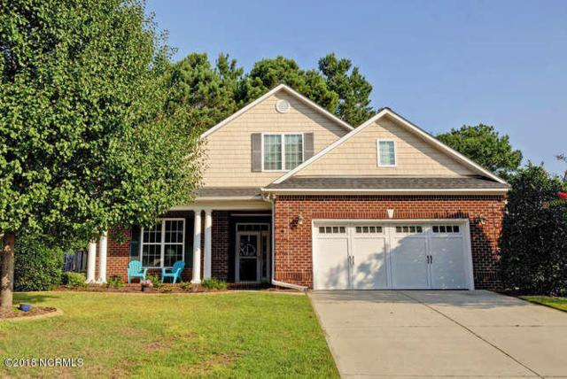 8747 Ramsbury Way, Wilmington, NC 28411 (MLS #100122128) :: Century 21 Sweyer & Associates