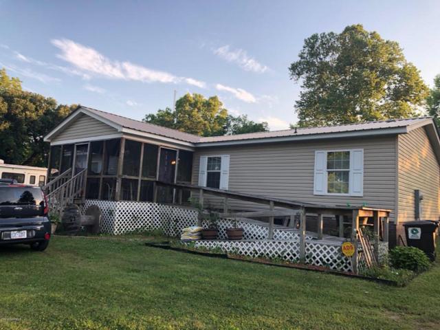 126 Davis Street, Trenton, NC 28585 (MLS #100122216) :: Berkshire Hathaway HomeServices Prime Properties