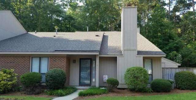 183 Pine Branches, Winterville, NC 28590 (MLS #100122227) :: RE/MAX Essential