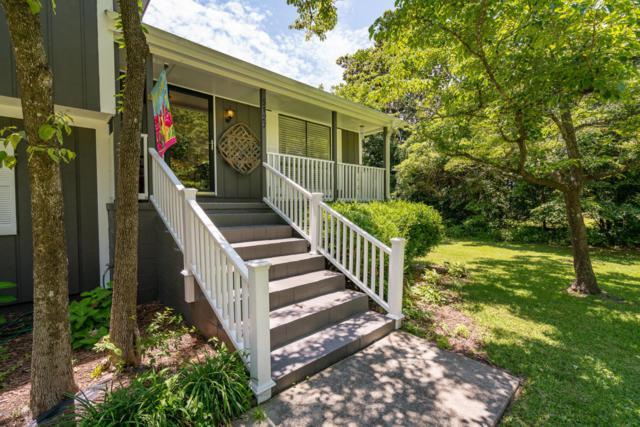 5127 Webb Street, Morehead City, NC 28557 (MLS #100122246) :: RE/MAX Essential