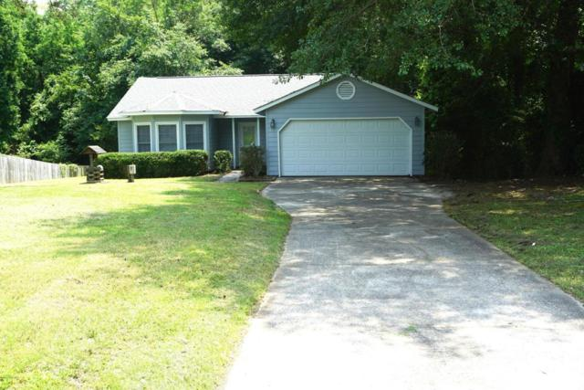 1000 Birchwood Lane, Jacksonville, NC 28546 (MLS #100122253) :: Coldwell Banker Sea Coast Advantage