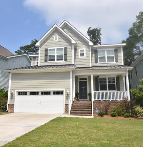 619 Belhaven Drive, Wilmington, NC 28411 (MLS #100122286) :: RE/MAX Essential