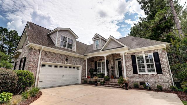 603 Southerland Farm Drive, Wilmington, NC 28411 (MLS #100122301) :: RE/MAX Elite Realty Group
