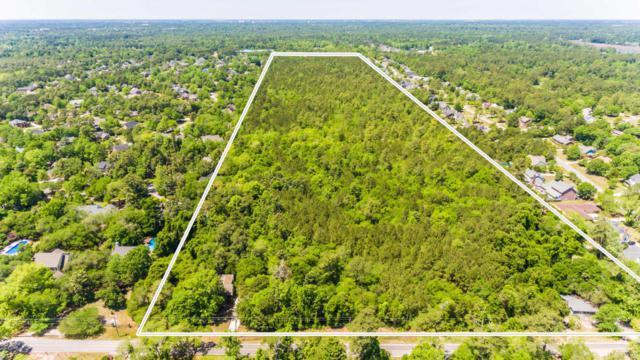 3701 Masonboro Loop Road, Wilmington, NC 28409 (MLS #100122366) :: RE/MAX Essential