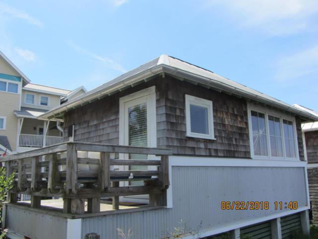 68 Keelson Row, Bald Head Island, NC 28461 (MLS #100122385) :: RE/MAX Essential