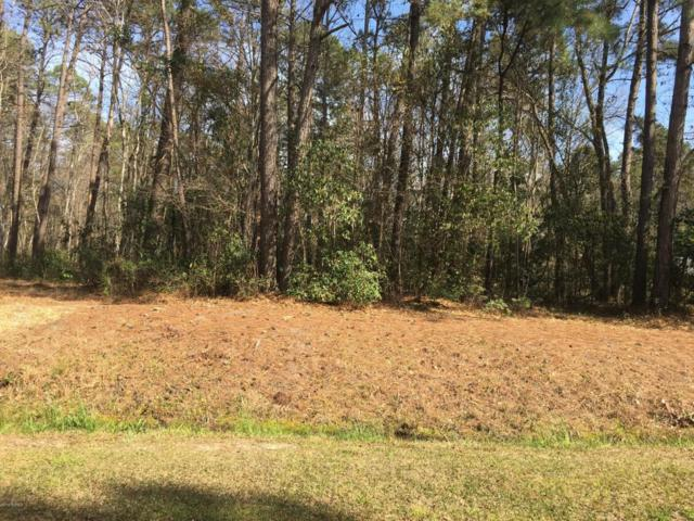 755 Boundaryline Drive NW, Calabash, NC 28467 (MLS #100122466) :: RE/MAX Elite Realty Group