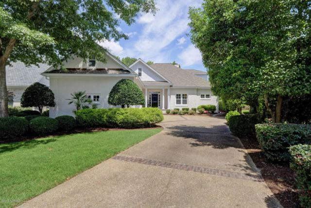 2017 Northstar Place, Wilmington, NC 28405 (MLS #100122560) :: RE/MAX Essential