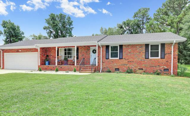 218 Carl Seitter Drive, Wilmington, NC 28401 (MLS #100122608) :: RE/MAX Essential