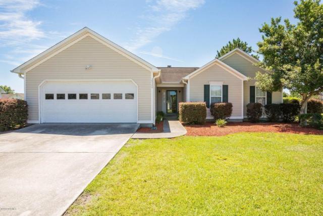 2520 White Road, Wilmington, NC 28411 (MLS #100122760) :: Century 21 Sweyer & Associates