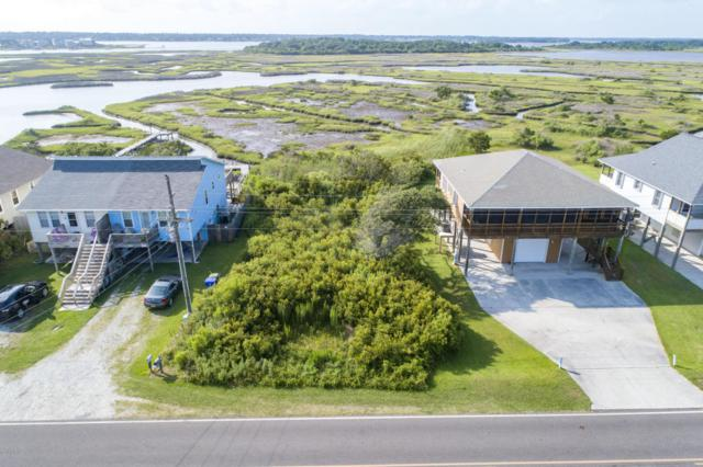 1915 New River Inlet Road, North Topsail Beach, NC 28460 (MLS #100122912) :: Donna & Team New Bern