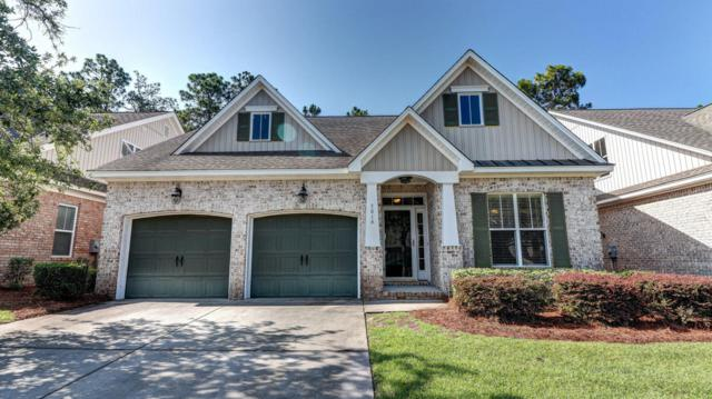 5016 Whitner Drive, Wilmington, NC 28409 (MLS #100123082) :: Terri Alphin Smith & Co.