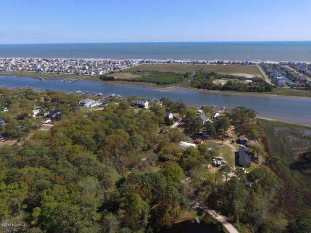 2730 Pirate Shore Drive SW, Supply, NC 28462 (MLS #100123157) :: Courtney Carter Homes