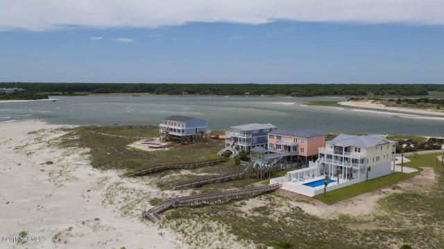 6963 Kings Lynn Drive, Oak Island, NC 28465 (MLS #100123242) :: Coldwell Banker Sea Coast Advantage