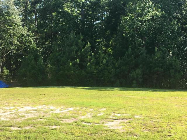 671 Marbella Court NW, Calabash, NC 28467 (MLS #100123252) :: RE/MAX Essential