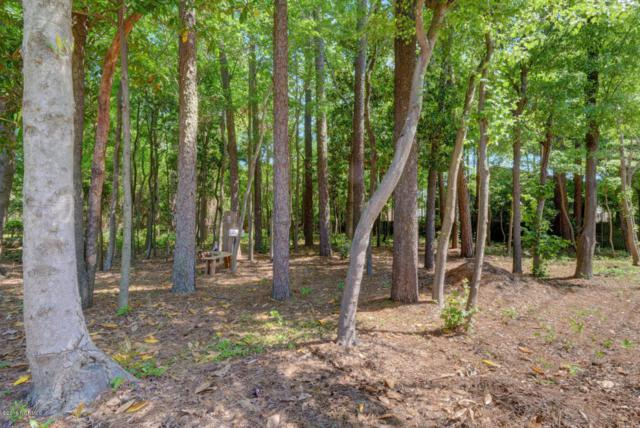 4902 Oriole Drive, Wilmington, NC 28403 (MLS #100123476) :: RE/MAX Elite Realty Group
