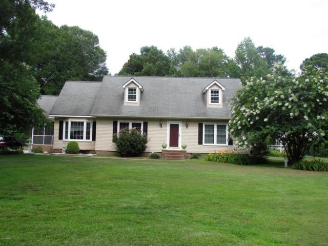 4235 Maple Drive, Ayden, NC 28513 (MLS #100123496) :: Berkshire Hathaway HomeServices Prime Properties