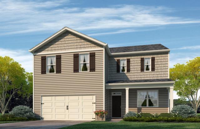 7040 Bayou Way Lot 33, Wilmington, NC 28411 (MLS #100123767) :: Coldwell Banker Sea Coast Advantage
