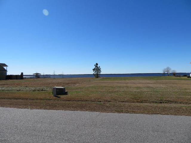 25 E Dowry Creek, Belhaven, NC 27810 (MLS #100123917) :: Courtney Carter Homes