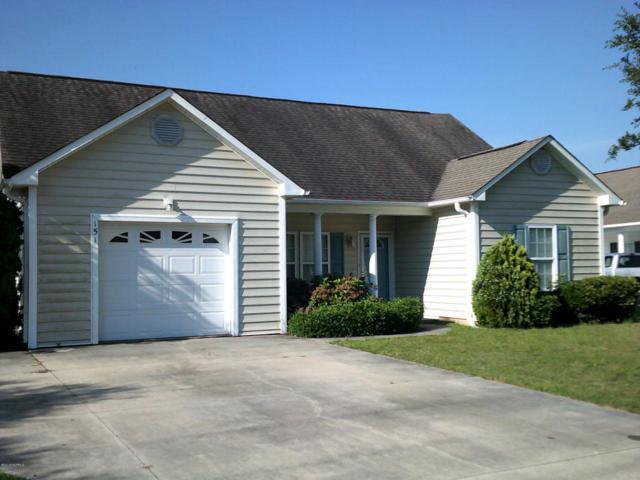 151 Kellerton Court, Winnabow, NC 28479 (MLS #100123941) :: RE/MAX Essential