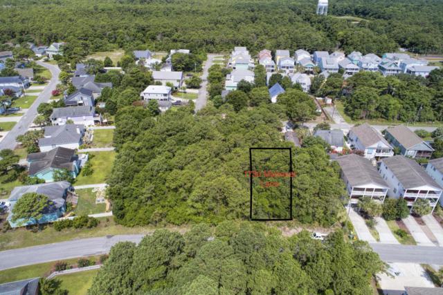1730 Mackerel Lane, Kure Beach, NC 28449 (MLS #100124163) :: RE/MAX Essential