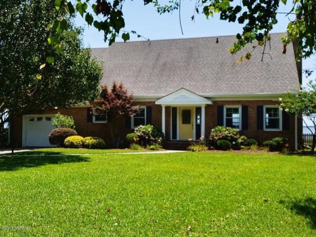323 Brook Lane, Newport, NC 28570 (MLS #100124213) :: Courtney Carter Homes
