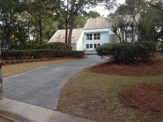 1908 Lunar Lane, Wilmington, NC 28405 (MLS #100124246) :: Terri Alphin Smith & Co.