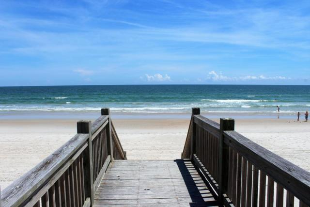 4206 Island Drive, North Topsail Beach, NC 28460 (MLS #100124286) :: Terri Alphin Smith & Co.