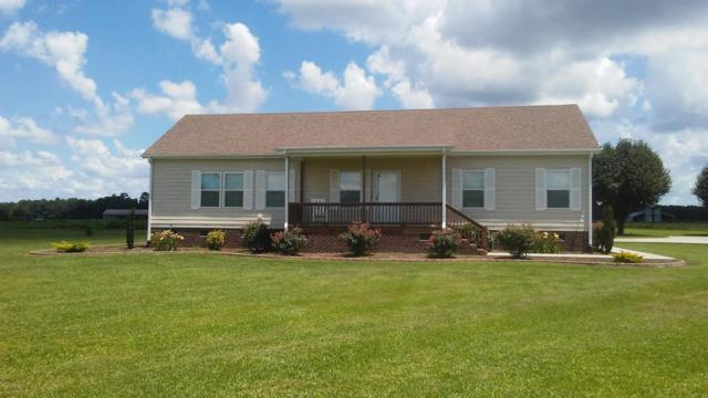 2315 E Nc24, Beulaville, NC 28518 (MLS #100124461) :: Courtney Carter Homes
