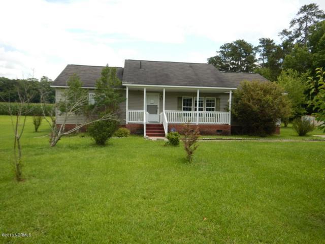3573 Walton Drive, Ayden, NC 28513 (MLS #100124704) :: Berkshire Hathaway HomeServices Prime Properties