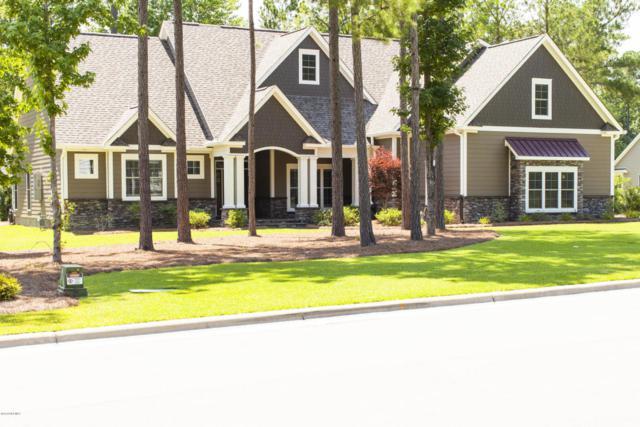 3800 Burlywood Lane, New Bern, NC 28562 (MLS #100124817) :: RE/MAX Essential