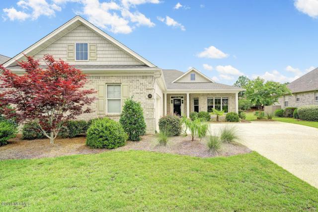 1055 Leesburg Drive, Leland, NC 28451 (MLS #100124847) :: Terri Alphin Smith & Co.