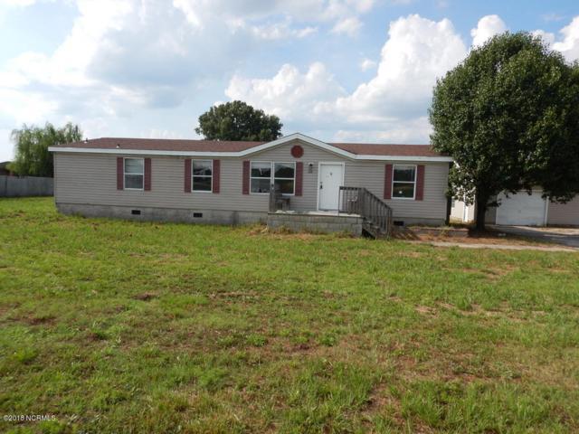 328 Abbott Farm Road, Ayden, NC 28513 (MLS #100124888) :: Berkshire Hathaway HomeServices Prime Properties