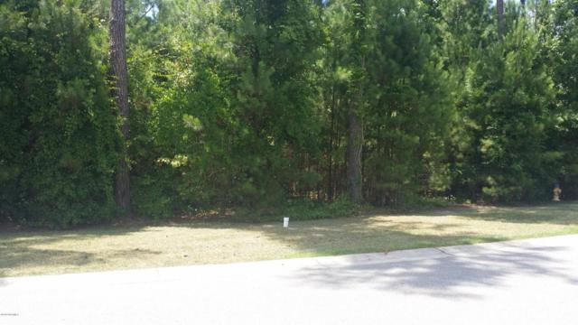 24 Wyndam Boulevard, Lumberton, NC 28358 (MLS #100124929) :: Chesson Real Estate Group