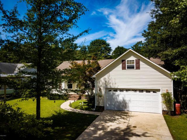 833 Wildwood Pointe Drive, New Bern, NC 28560 (MLS #100124985) :: Century 21 Sweyer & Associates