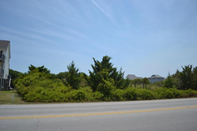 710 S Topsail Drive, Surf City, NC 28445 (MLS #100125054) :: Harrison Dorn Realty