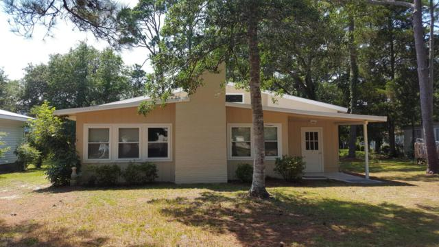 107 NE 78th Street, Oak Island, NC 28465 (MLS #100125168) :: RE/MAX Essential