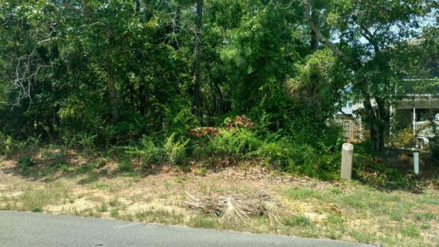 153 NE 31st Street, Oak Island, NC 28465 (MLS #100125273) :: RE/MAX Essential
