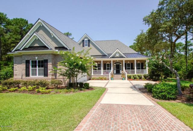 6708 Lisburn Terrace, Ocean Isle Beach, NC 28469 (MLS #100125342) :: RE/MAX Essential