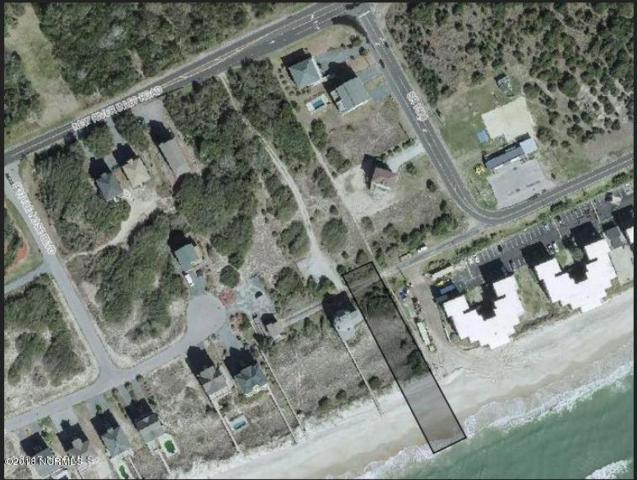 20721a New River Inlet Road, North Topsail Beach, NC 28460 (MLS #100125356) :: RE/MAX Elite Realty Group