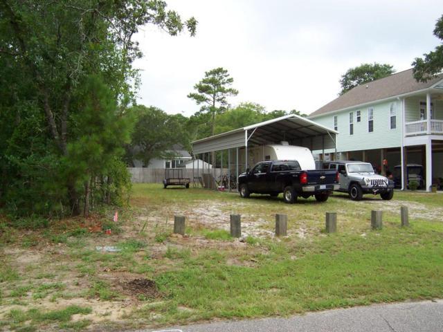 223 NE 59th Street, Oak Island, NC 28465 (MLS #100125438) :: RE/MAX Essential