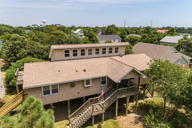 308 Holly Street, Emerald Isle, NC 28594 (MLS #100125601) :: Courtney Carter Homes