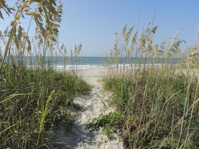 97 W First Street, Ocean Isle Beach, NC 28469 (MLS #100125650) :: Courtney Carter Homes