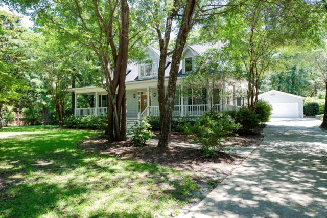 1248 Landis Farm Road, Wilmington, NC 28403 (MLS #100125672) :: Coldwell Banker Sea Coast Advantage
