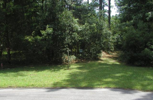 210 Augusta Court, Havelock, NC 28532 (MLS #100125693) :: Courtney Carter Homes