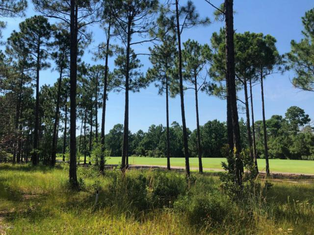 3730 Wynston Court, Southport, NC 28461 (MLS #100125773) :: RE/MAX Essential