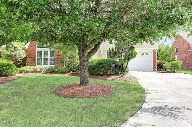 3039 Weatherby Court, Wilmington, NC 28405 (MLS #100125974) :: RE/MAX Essential
