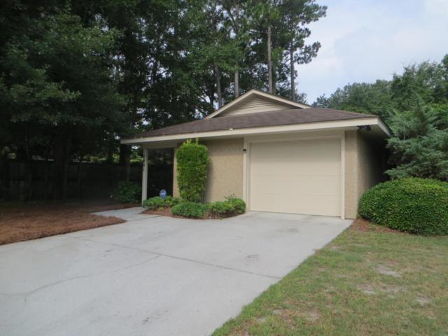7401 Ridgeview Place, Wilmington, NC 28411 (MLS #100126053) :: The Keith Beatty Team