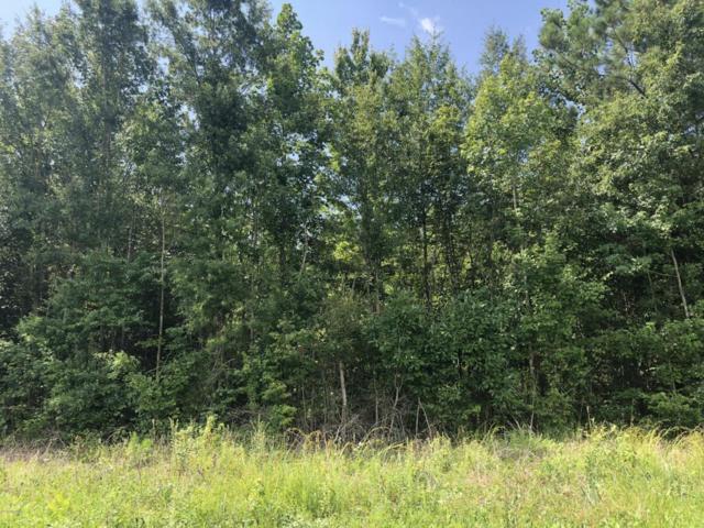 0 Us 264 Highway E, Pinetown, NC 27865 (MLS #100126054) :: The Pistol Tingen Team- Berkshire Hathaway HomeServices Prime Properties